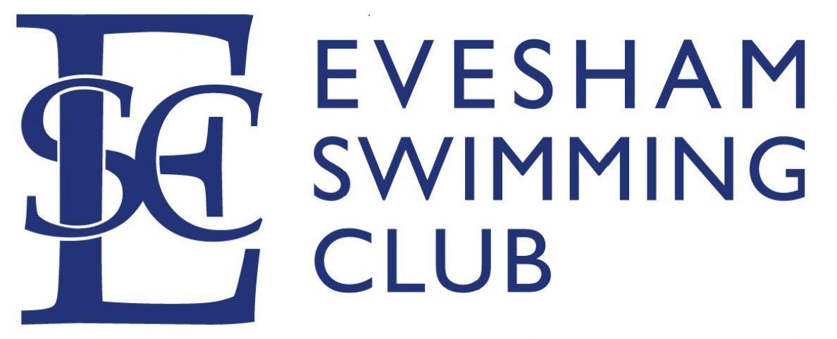 Evesham Swimming Club