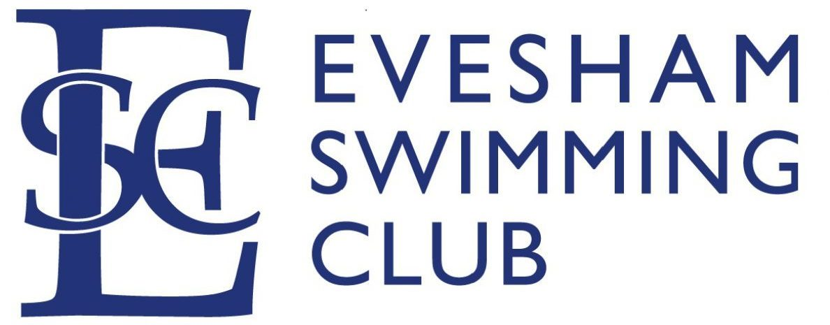 Evesham Swimming Club